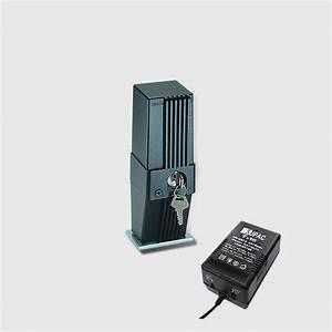 Fermeture De Portail Electrique : serrure et g che lectrique comparez les prix pour ~ Edinachiropracticcenter.com Idées de Décoration