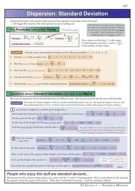 gcse maths complete revision practice new gcse igcse