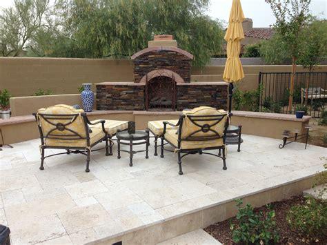 21 backyard design gilbert az izvipi