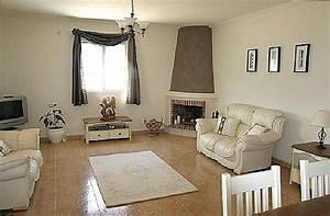 common mistakes in interior design hippie home improvement With interior decor mistakes