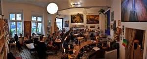 Cafe Caras Berlin : por los caf s literarios de berl n el viajero el pa s ~ Indierocktalk.com Haus und Dekorationen