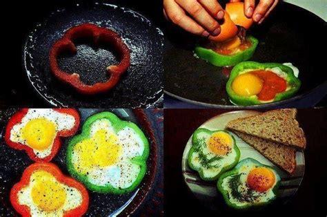 cuisine astuce astuce cuisine les bons plans fashion et astuces diy