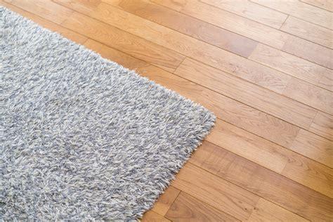 Teppich Für Fußbodenheizung by Teppich F 252 R Fu 223 Bodenheizung With Teppich Teppich
