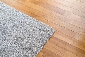 Elektrische Fußbodenheizung Teppich : teppich auf fu bodenheizung darauf kommt es an ~ Jslefanu.com Haus und Dekorationen