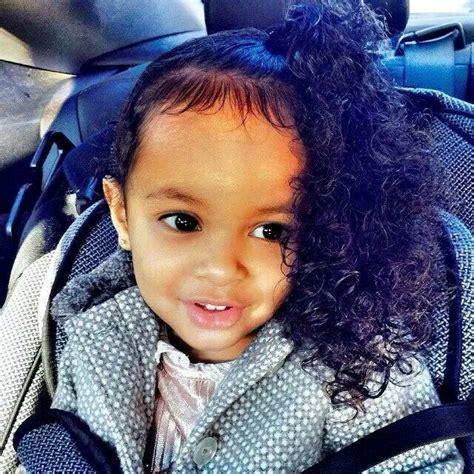 53 best gorgous mixed race babies images on pinterest