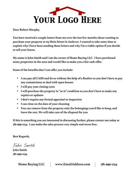 professional business letter professional letter 51767