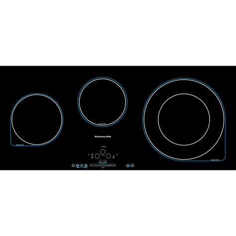 cuisine ikea bleu table induction