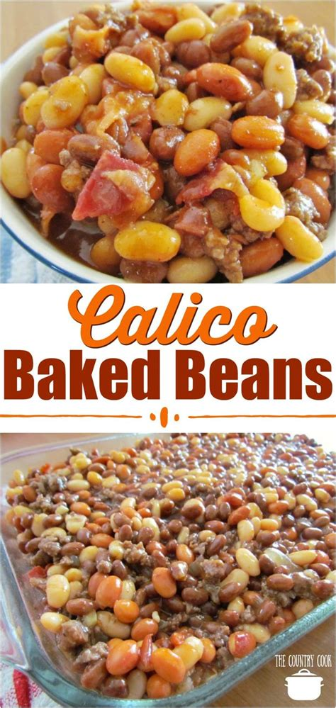 country kitchen calico bean soup recipe 3633 best country cook recipes images on 9492