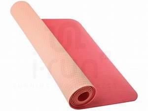 nike tapis de yoga fundamental 3mm pas cher destockage With tapis de yoga pas cher