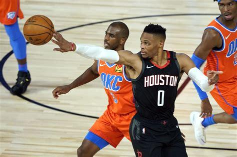 NBA Playoffs TV Schedule (8/31/20): Watch NBA online ...