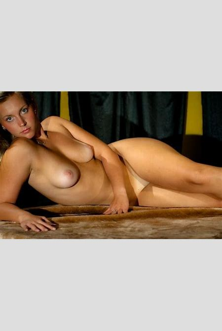 explicit wife boudoir - Cumception
