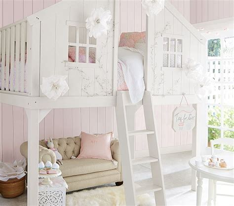Pottery Barn Loft by Dear Pottery Barn Sherway Gardens 171 Pickle Me This