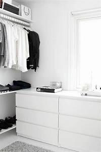 Ankleidezimmer Selber Bauen : wie k nnen sie einen begehbaren kleiderschrank selber bauen ~ Sanjose-hotels-ca.com Haus und Dekorationen