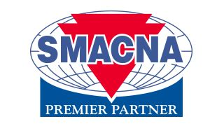 Insurances claim mailing address and customer service phone numbers. Sheet Metal and Air Conditioning Contractors National Association - Federated Insurance