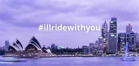 siege social sci illridewithyou australians solidarity with sydney 39 s