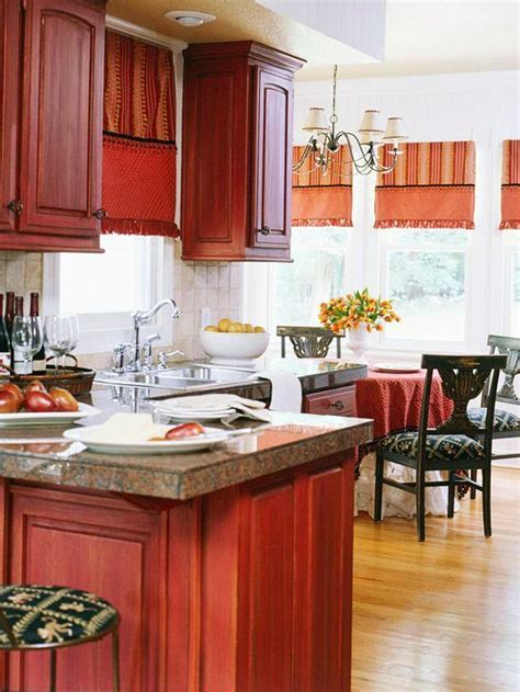 based paint kitchen cabinets two layers of paint transforms wood cabinets a 7147