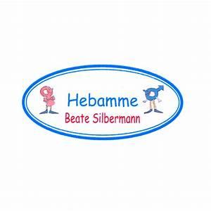Termin Geburt Berechnen : hebamme beate silbermann oderwitz kontaktieren ~ Themetempest.com Abrechnung