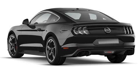 So, you keep dreaming of the future. Listino Ford Mustang Fastback prezzo - scheda tecnica ...