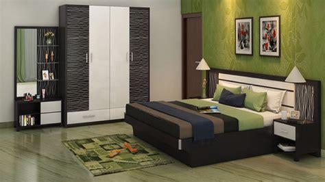 simple bedroom interior design ideas bedroom cupboards