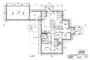 house design plan architectural home plans house plans