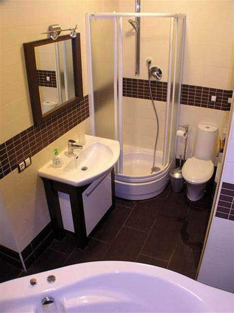 cabine salle de bain salle de bain moderne avec cabine de 187 russian rent