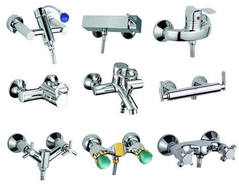 faucet manufacturers faucets reviews