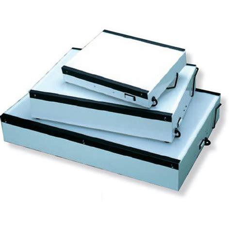 light mini in the box testrite mini light box pc1512dy b h photo video