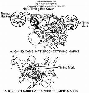 94 Toyota Tercel Fuse Box  Toyota  Auto Fuse Box Diagram