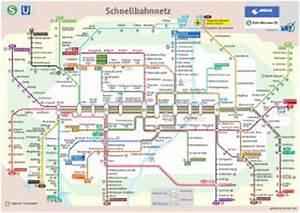 Mvv München Plan : b b bavaria pension bei m nchen ~ Buech-reservation.com Haus und Dekorationen