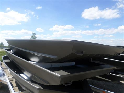 Tracker Boats Reliability by Jon Boat New And Used Boats For Sale In Michigan
