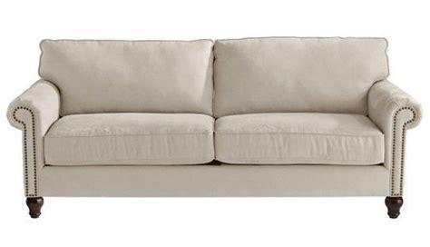 Best Sleeper Sofas 2014 by Best 25 Style Sleeper Sofas Ideas On