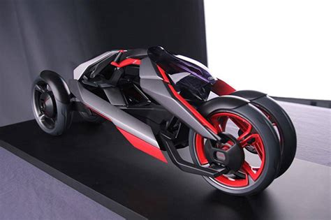 Cars Motorcycles : Car Picture And Car Specification