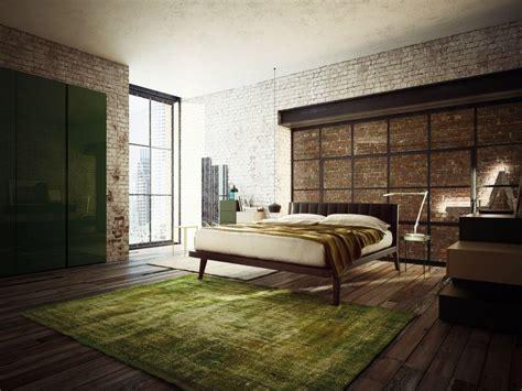 nature interior design building materials