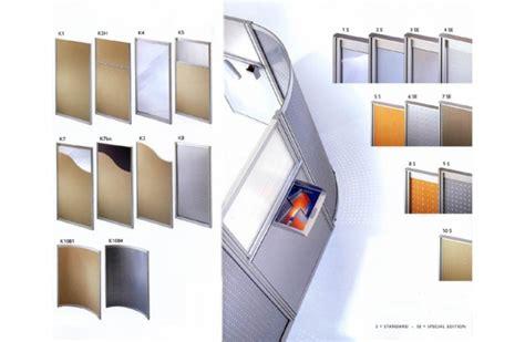 isolation phonique bureau cloison et cloisonnette acoustique ba mobilier de bureau