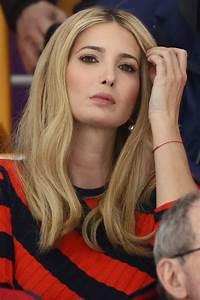 Ivanka Trump's salon visit sparks outrage [Video]