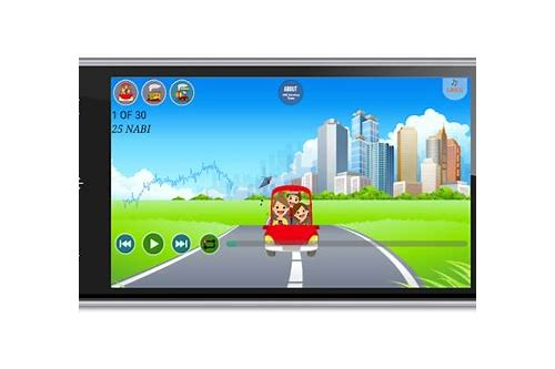 download game anak muslim android