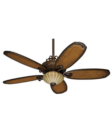 hunter ceiling fan light kit not working 17 hunter ceiling fan light kit not working action figures