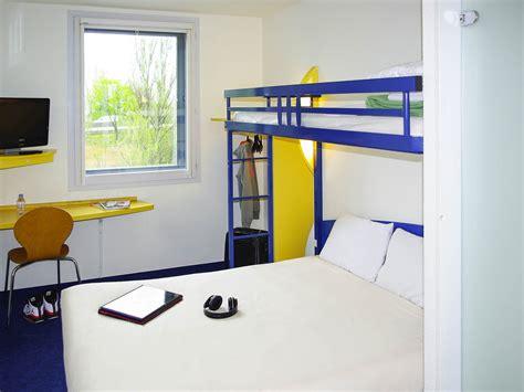 comment nettoyer un canape tissu non dehoussable hotel porte de la chapelle 28 images hotel ibis budget