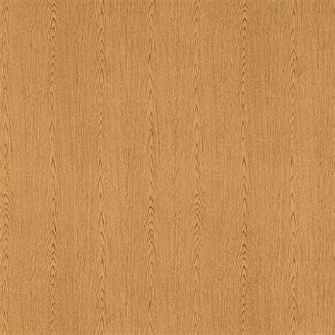 wilsonart laminate flooring golden oak golden oak color caulk for wilsonart laminate