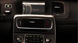 Volvo Xc60 Wiring Harness  Digital Radio  Dab  Dab   Excl