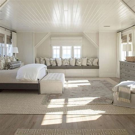 dormer bedroom ideas 25 best ideas about dormer bedroom on attic