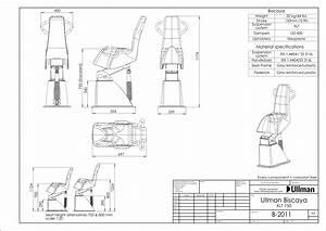 Gallery  Mechanical Drawing Symbols Pdf