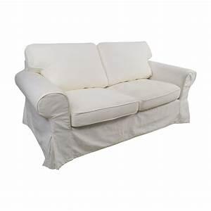 Ikea Big Sofa : big sofa ikea ikea big sofa beautiful round couch leather ikea big sofa coffee tables console ~ Markanthonyermac.com Haus und Dekorationen