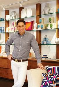 TOP 25 PROJECTS BY JONATHAN ADLER