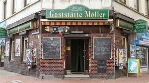 Restaurant Hamburg Ottensen : hamburg tourismus hamburgs stadtteile altona ottensen entdecken ~ A.2002-acura-tl-radio.info Haus und Dekorationen