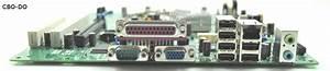 Dell E93839 Az0422 Motherboard Specs