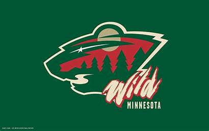 Wild Minnesota Wallpaperaccess Mn Wallpapers