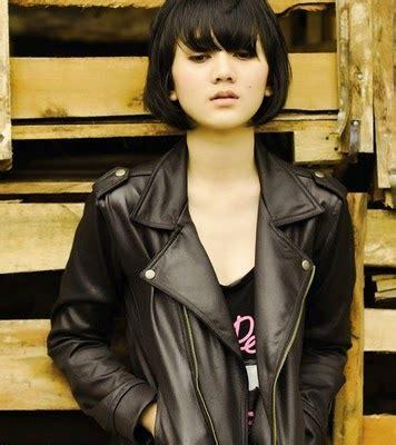 Hollywood Artist Maya Leona Agustine Profile Drama