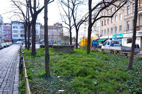 Der Comenius Garten Berlin by Gr 252 Nderzeithaus Am Comenius Garten Berlin Neuk 246 Lln