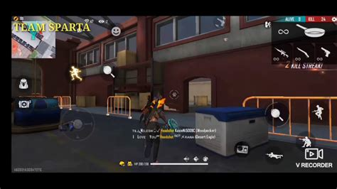Get unlimited diamonds and coins. FREE FIRE ONE TAP HEADSHOT FOR TRAINING MODE - YouTube